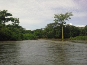 river_kayak_1