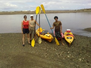 river_kayak_2