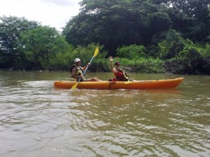 river_kayak_3